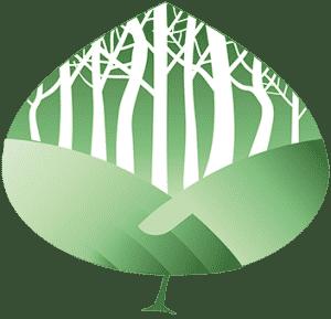 Friends of Pando Logo
