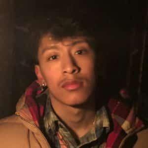 Ngawang Salaka, Photographer