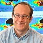 Ryan Thalman, Scientific Advisor