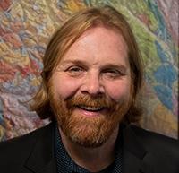 Lance Oditt, Lead Photographer