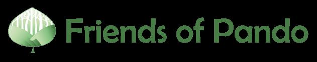 Friends of Pando
