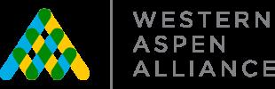 WesternAsepnAlliance